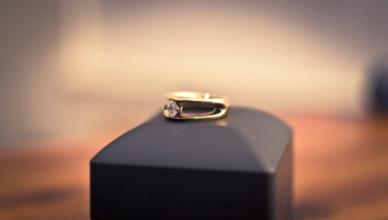 Engagement Rings_10