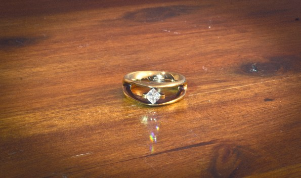Engagement Rings_11