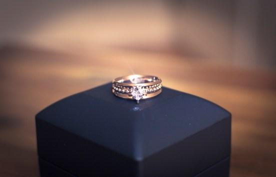 Rings_19