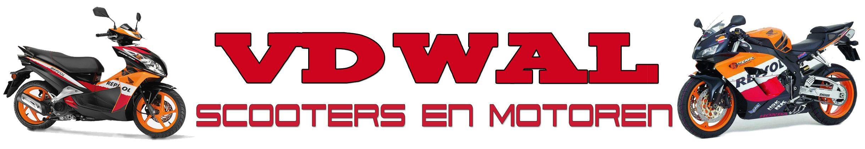 Van der Wal Motoren