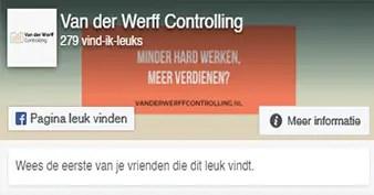 Facebook Van der Werff Controlling width=