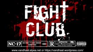 Vandhaal fightclub logo twitch MK2