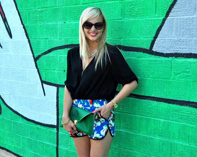 14-tropical-shorts-fashion-blog-vandi-fair-lauren-texas-blogger