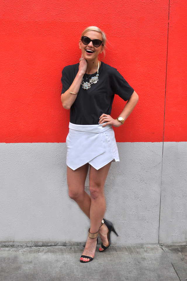 t-shirt-vandi-fair-lauren-vandiver-fashion-blog-blogger-texas