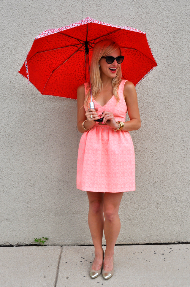 20-birthday-dress-pink-umbrella-girly-fashion-outfit-blog-blogger-vandi-fair-lauren-vandiver