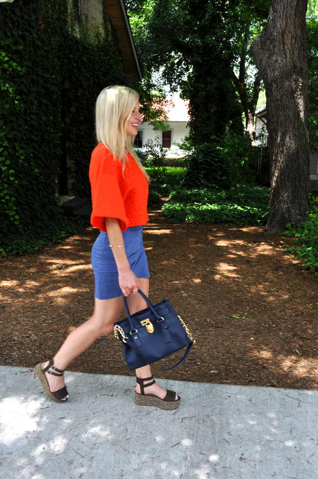 3-orange-blue-vandi-fair-lauren-vandiver-fashion-blogger-texas-blog-austin