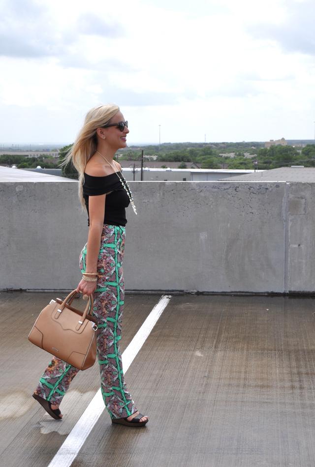 11-boho-bright-teal-pants-fashion-style-blog-blogger-lauren-vandiver-vandi-fair