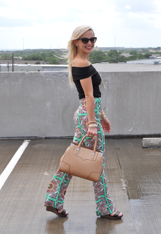 13-boho-bright-teal-pants-fashion-style-blog-blogger-lauren-vandiver-vandi-fair