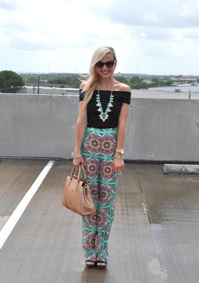15-boho-bright-teal-pants-fashion-style-blog-blogger-lauren-vandiver-vandi-fair