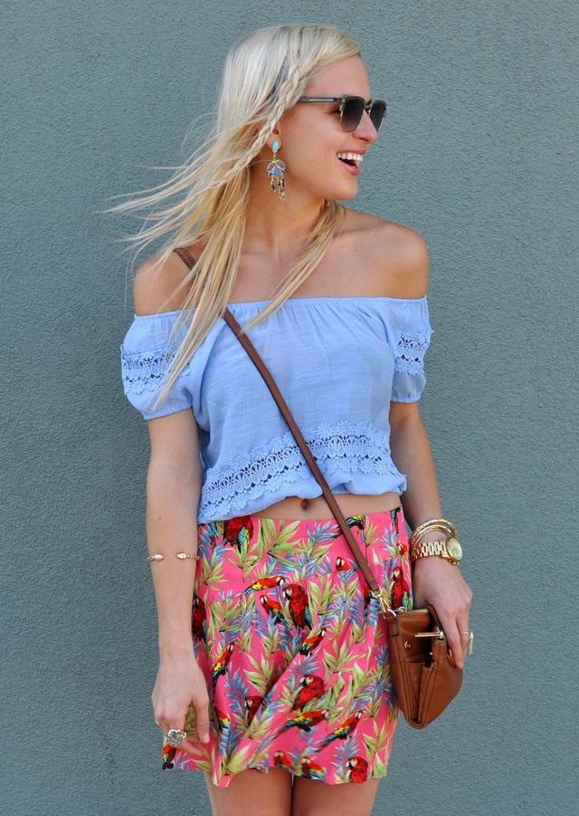 15-parrot-skirt-colorful-casual-blog-blogger-vandi-fair-lauren-vandiver