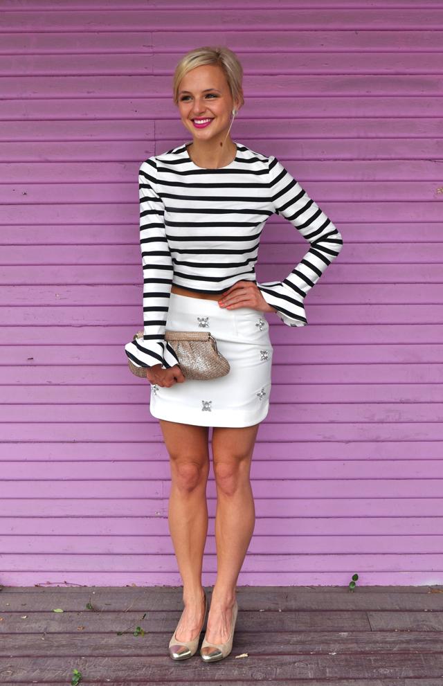 20-sparkle-stripes-black-white-dressy-fashion-blog-blogger-lauren-vandiver-vandi-fair
