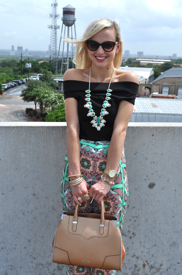 24-boho-bright-teal-pants-fashion-style-blog-blogger-lauren-vandiver-vandi-fair