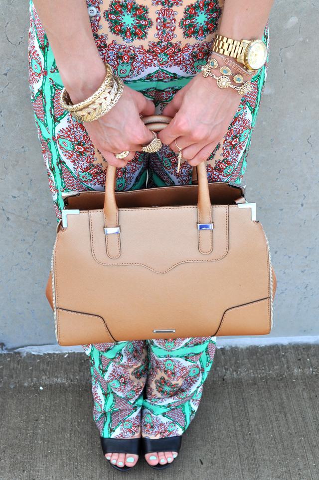 25-boho-bright-teal-pants-fashion-style-blog-blogger-lauren-vandiver-vandi-fair