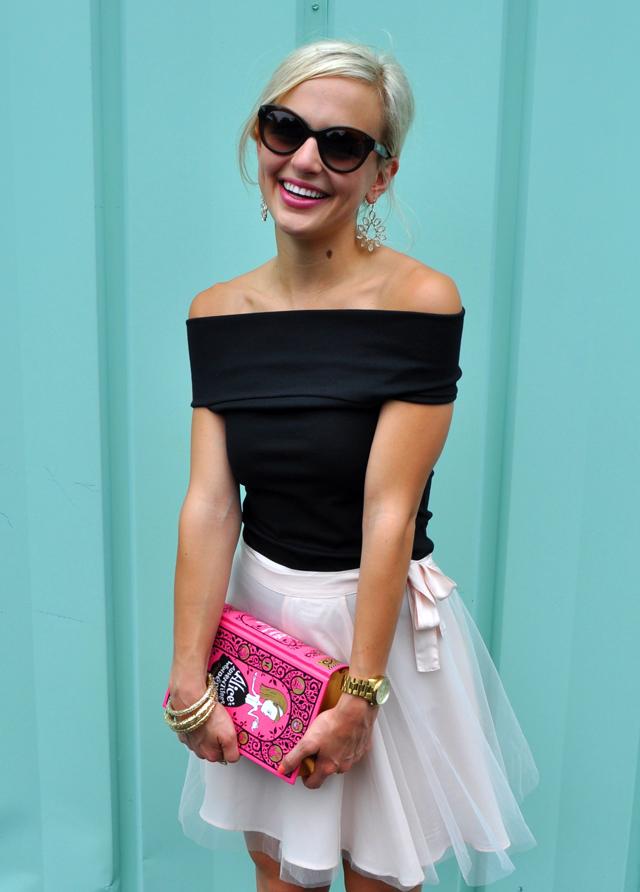 3-modern-ballerina-fairytale-black-pink-vandi-fair-girly-blog-blogger-lauren-vandiver