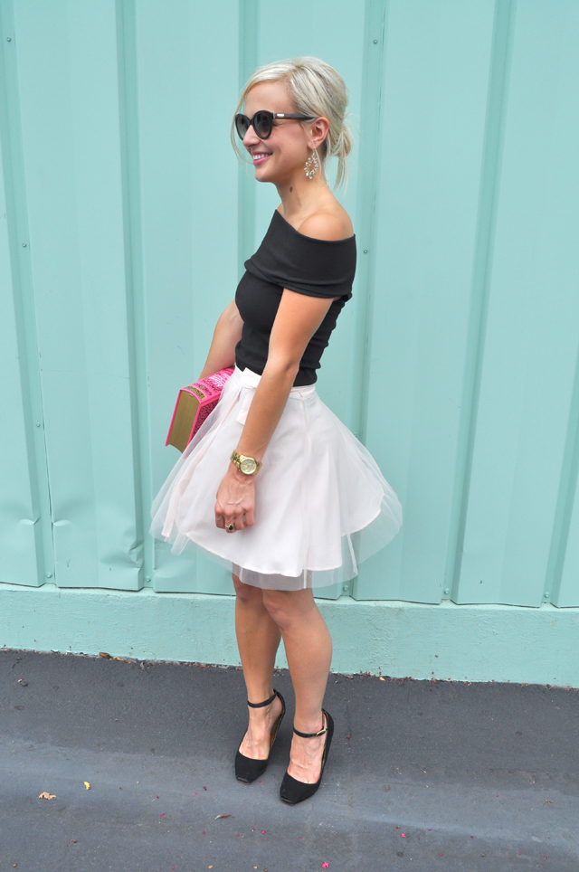 34-modern-ballerina-fairytale-black-pink-vandi-fair-girly-blog-blogger-lauren-vandiver