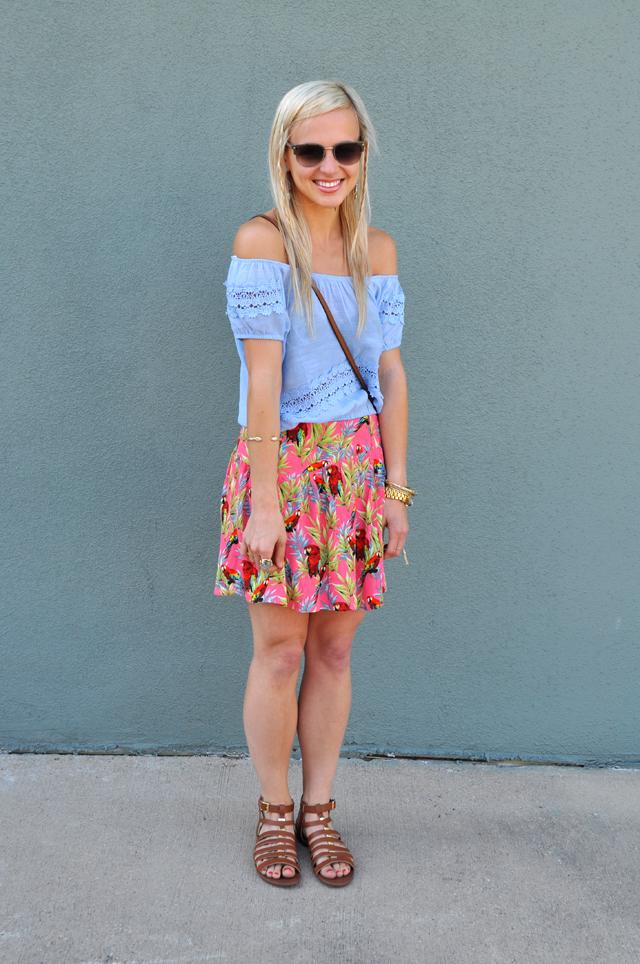 6-parrot-skirt-colorful-casual-blog-blogger-vandi-fair-lauren-vandiver