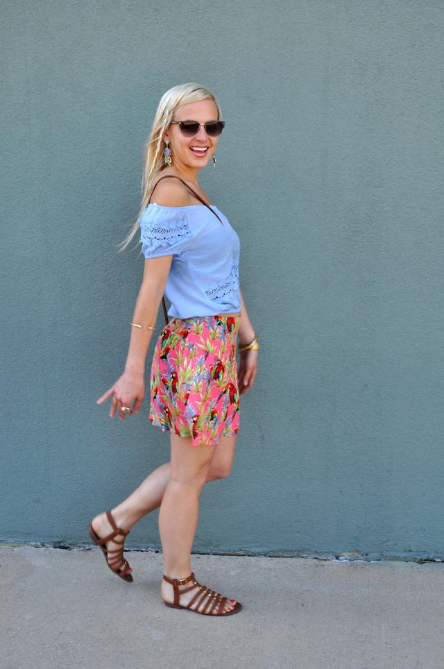 7-parrot-skirt-colorful-casual-blog-blogger-vandi-fair-lauren-vandiver