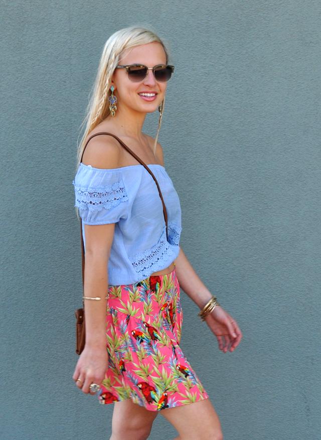 9-parrot-skirt-colorful-casual-blog-blogger-vandi-fair-lauren-vandiver