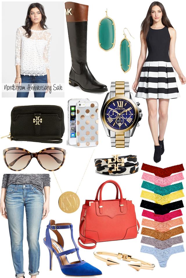 nordstrom-anniversary-sale-vandi-fair-finds-fashion-blog-blogger-shopping-shop