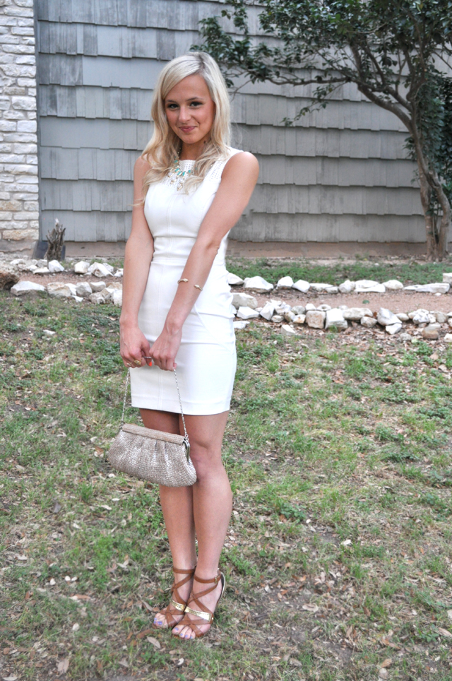 1-white-out-fashion-blog-blogger-outfit-lauren-vandiver-vandi-fair