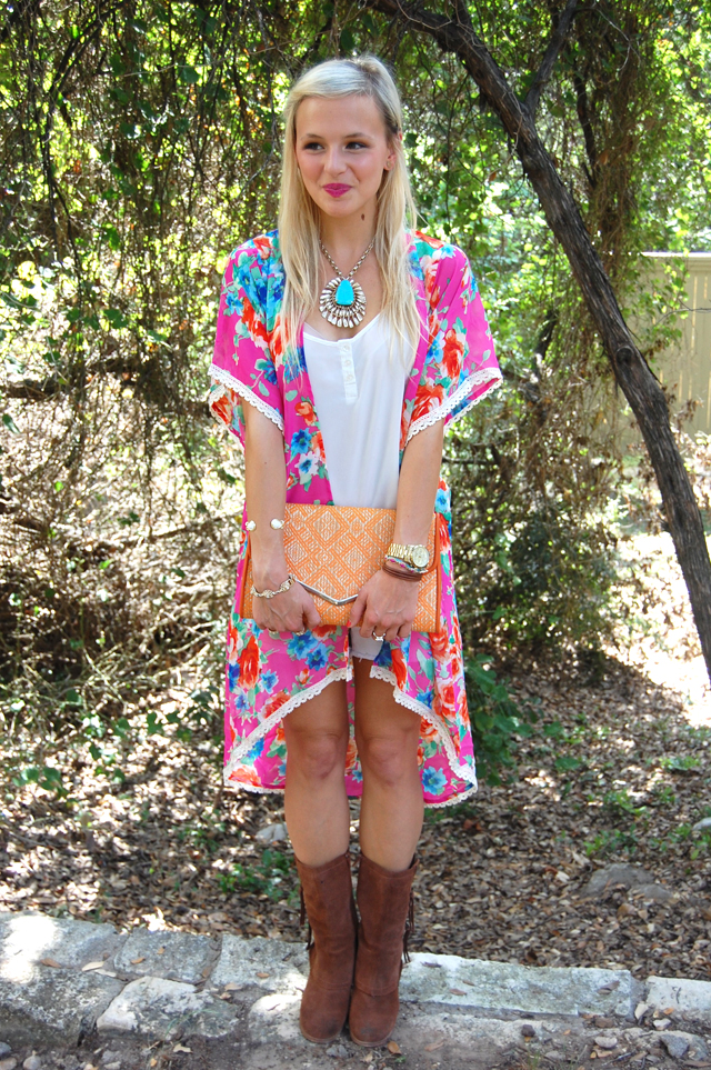 14-kaleidoscopic-kimono-colorful-vandi-fair-fashion-festival-style-outfit-blog-blogger-lauren-vandiver