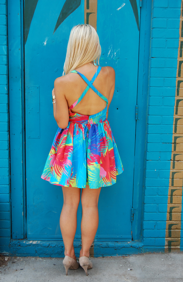 8-palm-palm-dress-colorful-girly-outfit-style-fashion-blog-blogger-vandi-fair-lauren-vandiver
