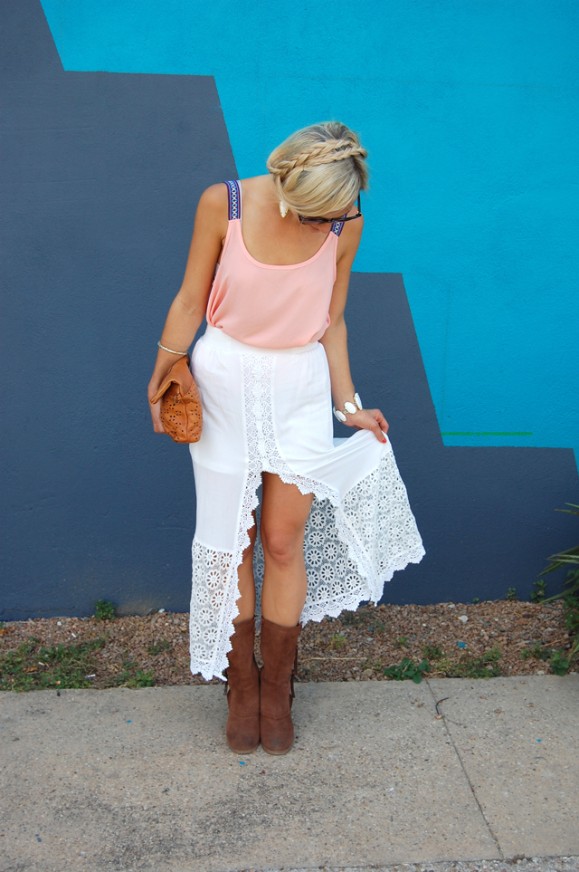 8-southwest-chic-lauren-vandiver-vandi-fair-fashion-blog-blogger-texas-style-outfit