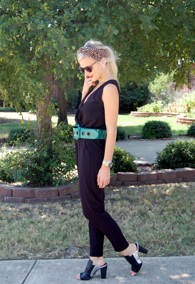 jumper-round-black-leopard-fashion-blog-vandi-fair-lauren-vandiver