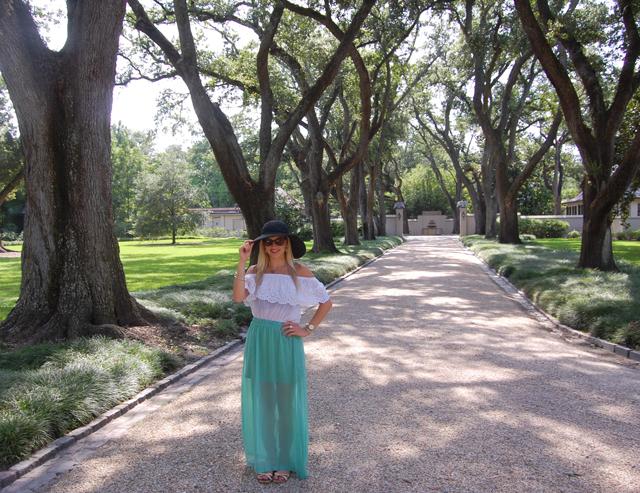 mint-maxi-plantation-new-orleans-louisiana-lauren-vandiver-blogger-blog-vandi-fair
