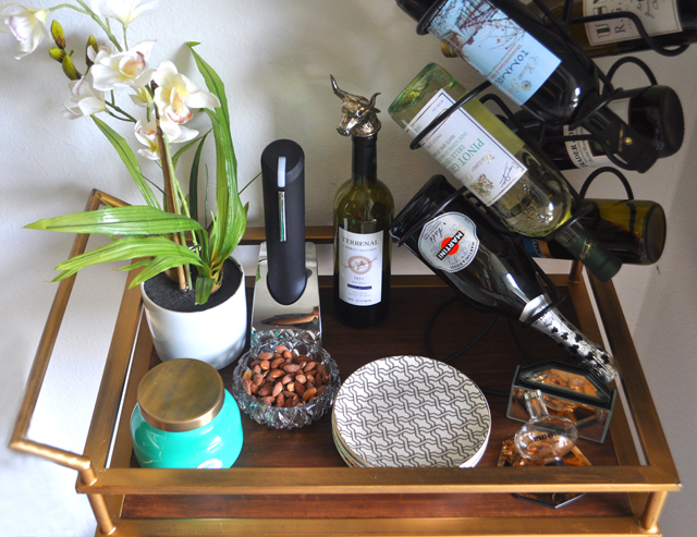 10-bar-cart-target-interior-decor-blog-vandi-fair