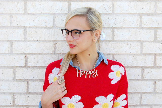 5-happy-prep-necklace-daisy-sweater-blogger-fashion-vandi-fair-lauren-vandiver