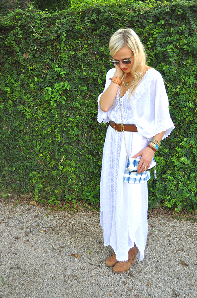 7-gypset-dress-boho-outfit-austin-boutique-la-hacienda-blog-vandi-fair-lauren-vandiver