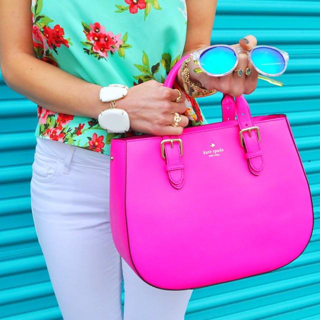 kate-spade-pink-purse-instagram-fashion-blog-vandi-fair-vandigram.jpg
