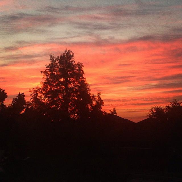 sunrise-beautiful-instagram-fashion-blog-vandi-fair-vandigram