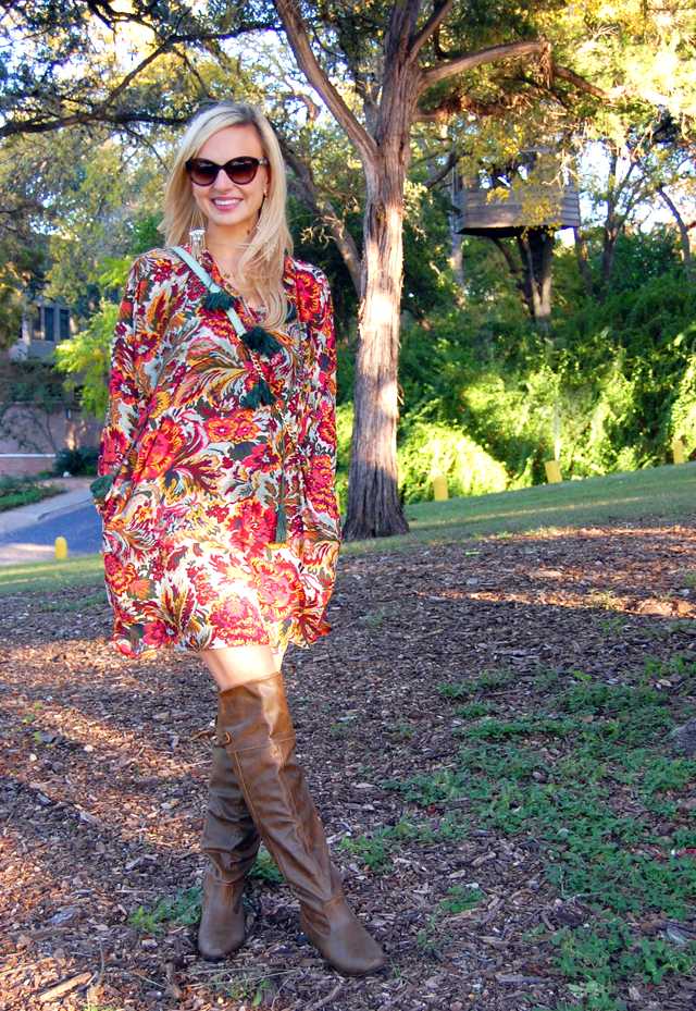21-thankful-thanksgiving-giveaway-fevrie-floral-dress-vandi-fair