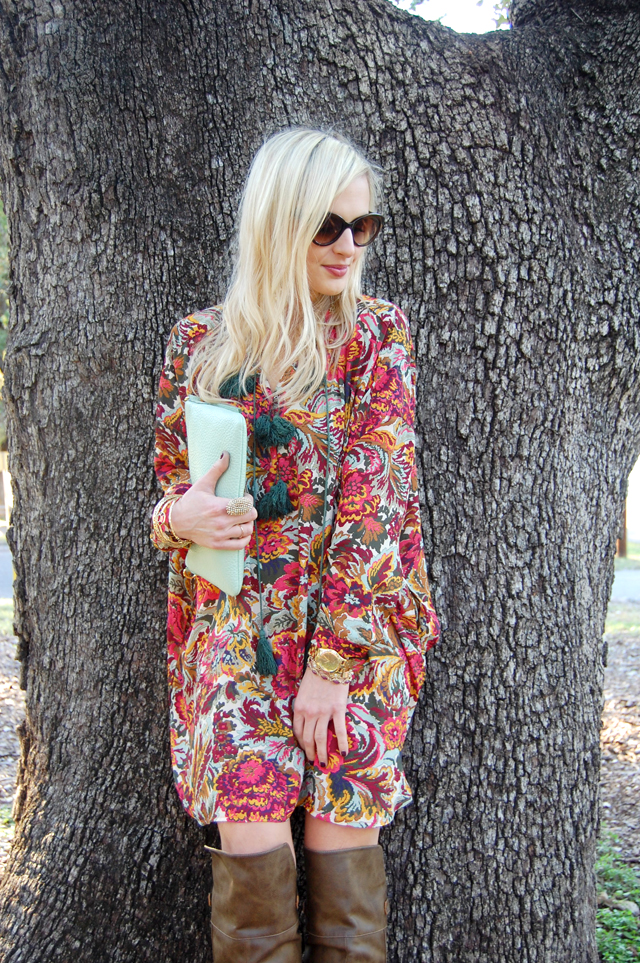 7-thankful-thanksgiving-giveaway-fevrie-floral-dress-vandi-fair
