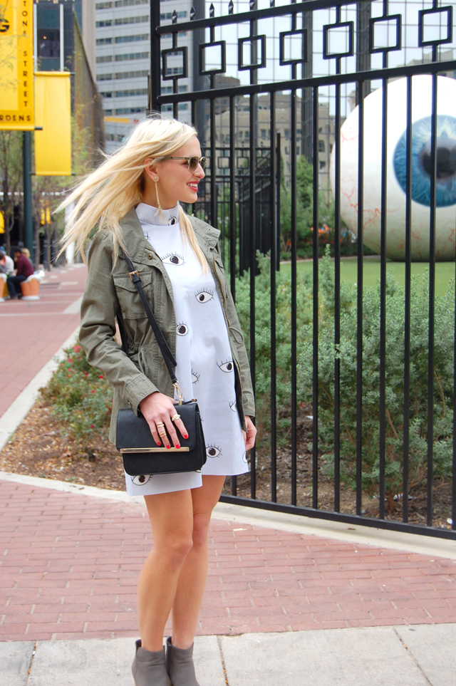 dallas-fashion-blogger-vandi-fair