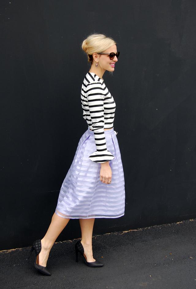 lilac-full-skirt