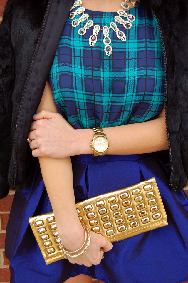 plaid-top-tulle-she-inside-skirt