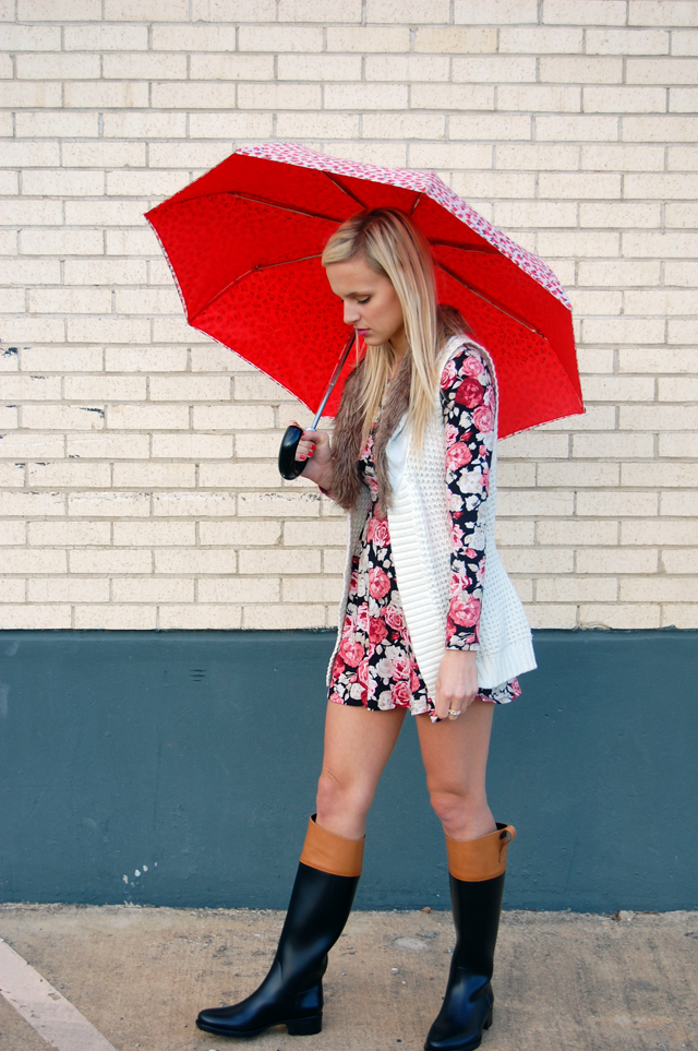 rain-boots-outfit