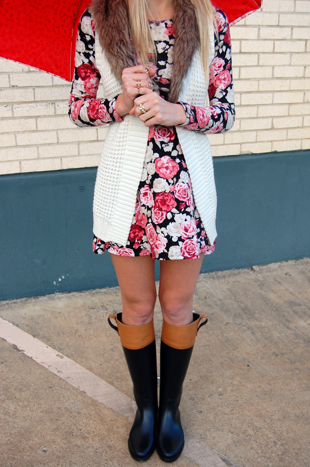 rainy-day-outfit-idea