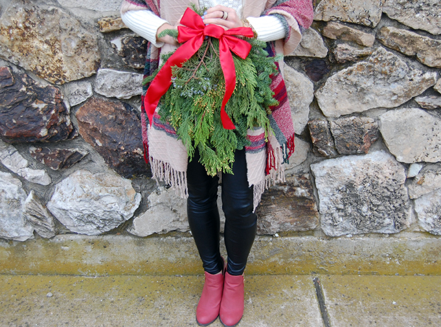 trader-joes-wreath