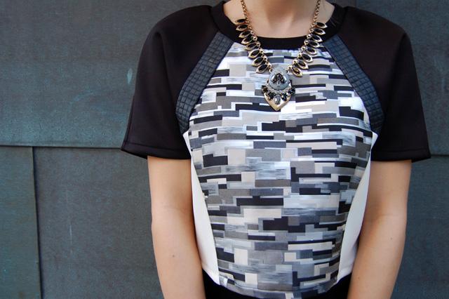 eula-ferns-necklace-vandi-fair