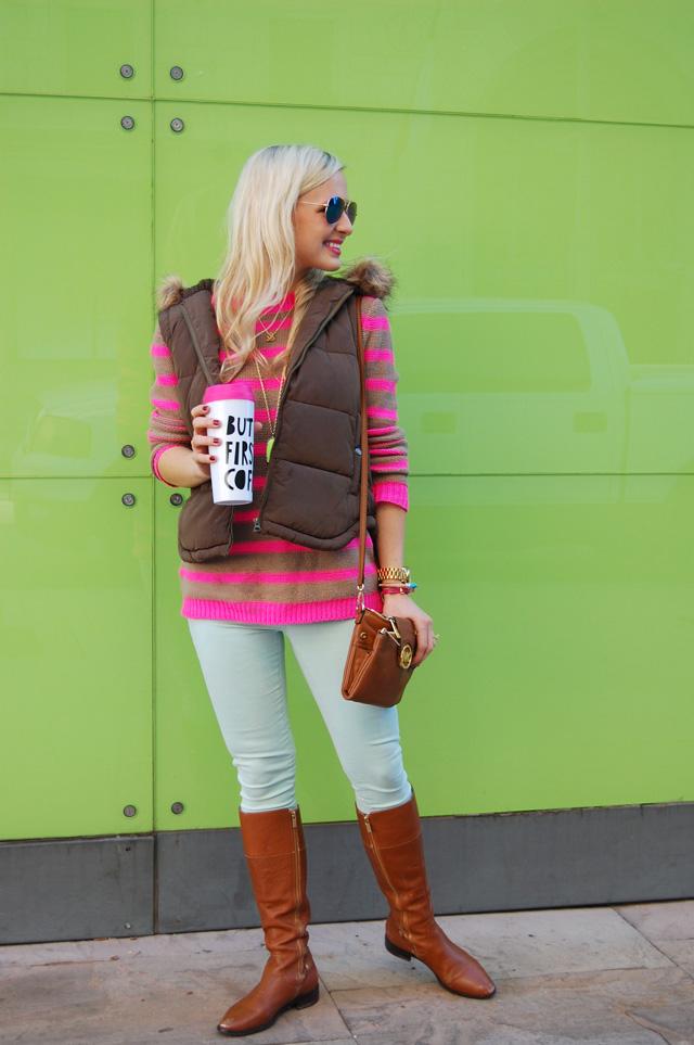 vandi-fair-fashion-blog