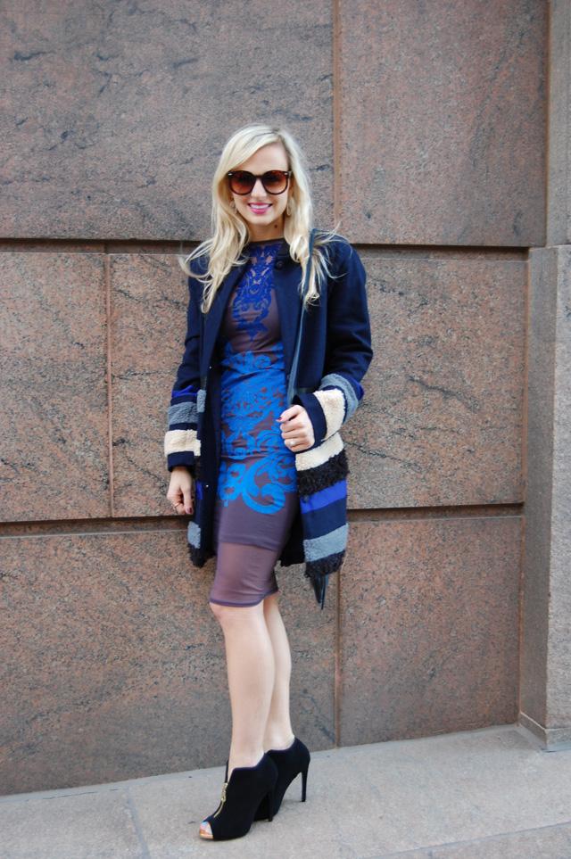 blue-asos-dress
