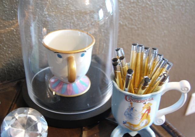 chip-mug