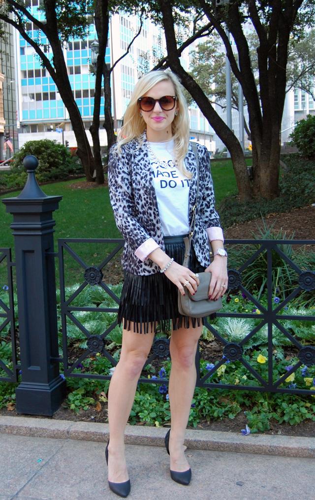 fringe-skirt-outfit