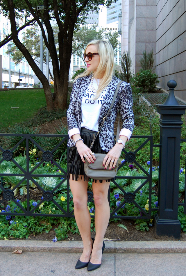 leopard-blazer-t-shirt