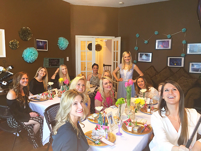 vandi-fair-bridesmaids-brunch