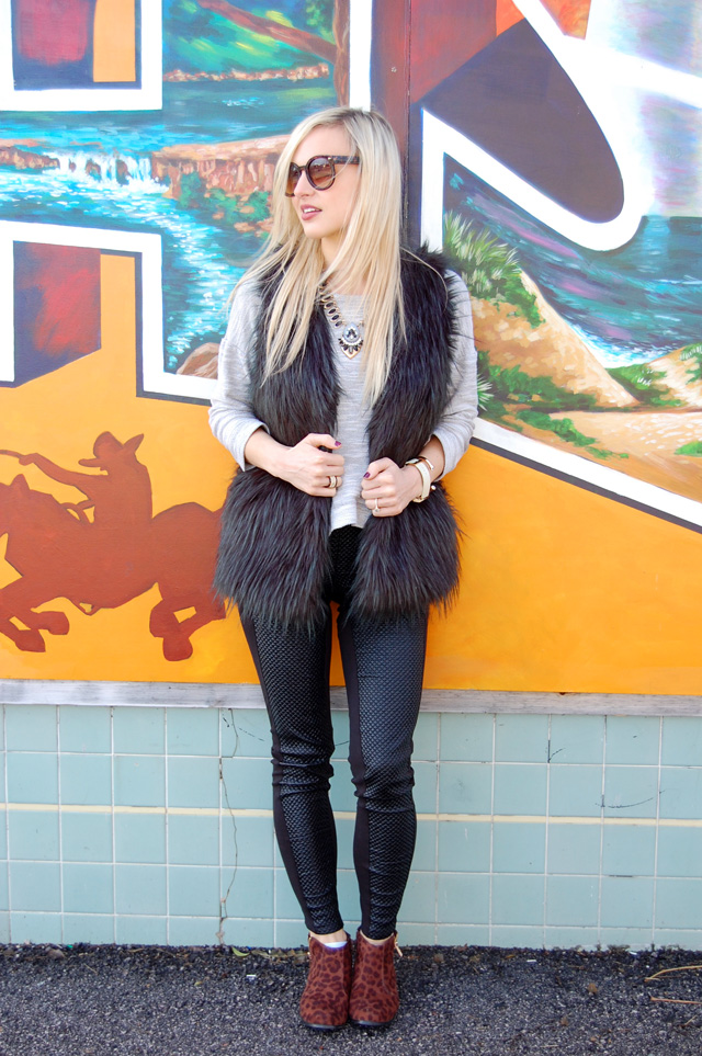 vandi-fashion-blog
